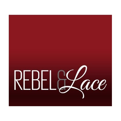 Rebel & Lace - Paradise