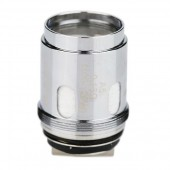 Aspire Athos Coil 0.16 Ohm - Pack of 1