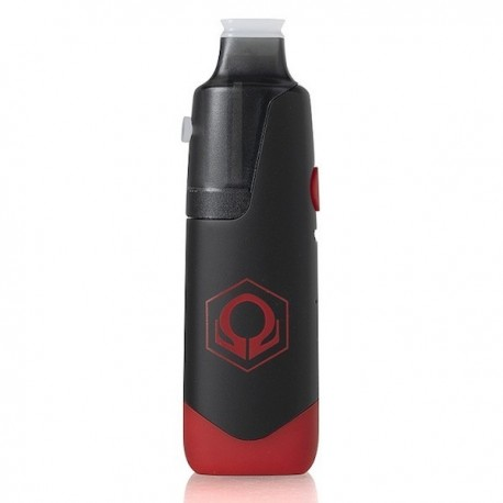 Craving Vapor Jynx Starter Kit 1100 mAh