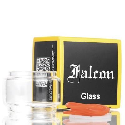 HorizonTech Falcon 7ML Replacement Bubble Glass