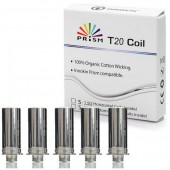 Innokin T20 Replacement Coil 1.5 Ohm - 5/PK