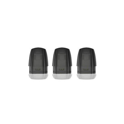 Justfog Minifit Replacement Pods 3/PK