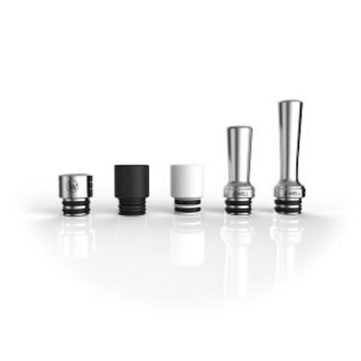 Jwell Drip Tip 5-Pack