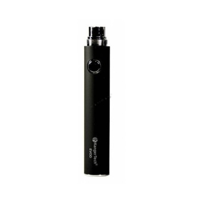 Kanger Evod 650 mAh Battery
