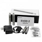 Kanger Evod starter kit