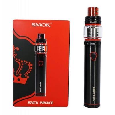 SMOK Stick Prince 3000 mAh Starter Kit