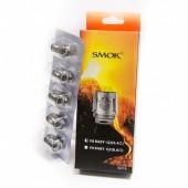SMOK TFV8 Baby Q2 Coils 5/PK