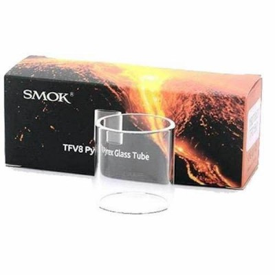 SMOK TFV8 Replacement Glass - Each