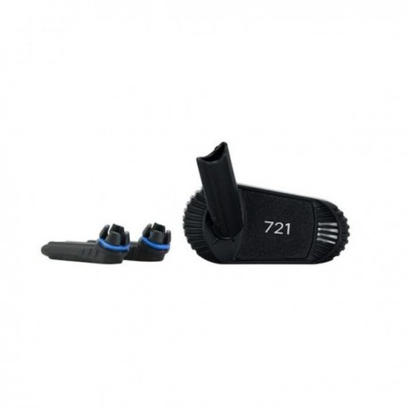 Utillian 721 Magnetic Cap & Mouthpiece