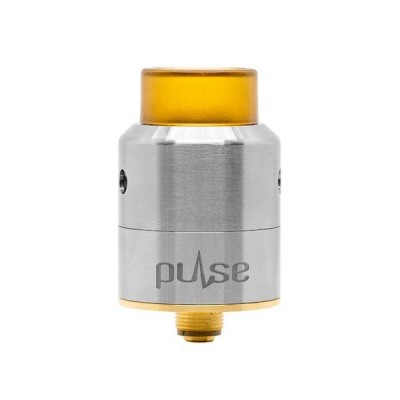 Vandy Vape Pulse BF 22mm RDA