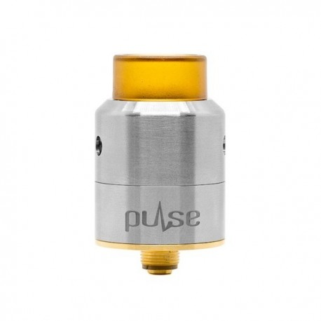 Vandy Vape Pulse BF 22mm RDA