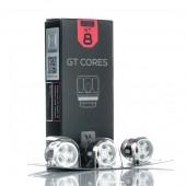 Vaporesso GT8 Core 0.15 Ohm Coils 3/PK