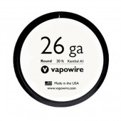 Vapowire - 26 Gauge Kanthal Wire