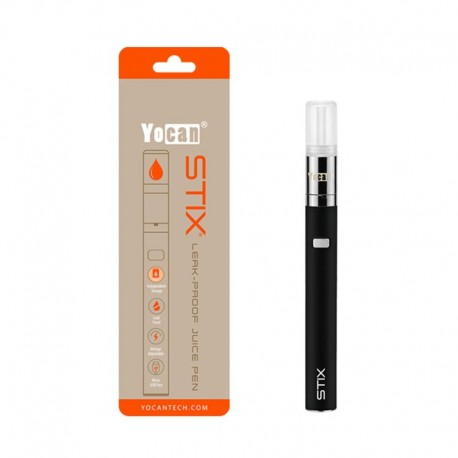 Yocan Stix Concentrate Pen