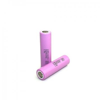 Samsung 30Q Battery
