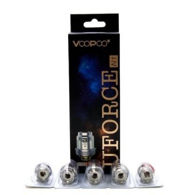 Voopoo Uforce N1 Coils