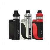 Eleaf iStick Pico  25W KIT