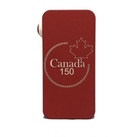Craving Vapor Hexohm CANADA 150 Limited Edition v3.0
