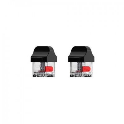 SMOK RPM 40 Replacement Pod (3/PK)