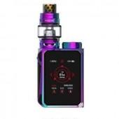SMOK G-Priv Baby Luxe Kit