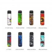 SMOK Novo 2 - Assorted Colours