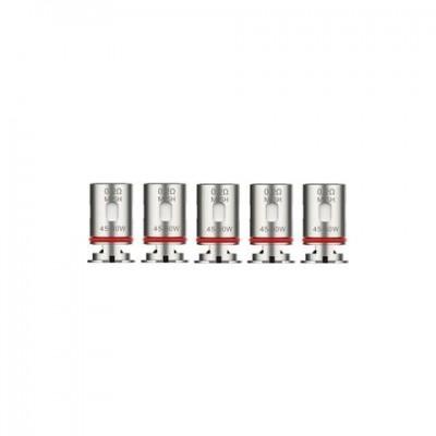 Vaporesso TARGET PM80 GTX Coils 5/PK