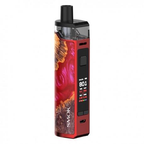 SMOK RPM 80 Pro Mod