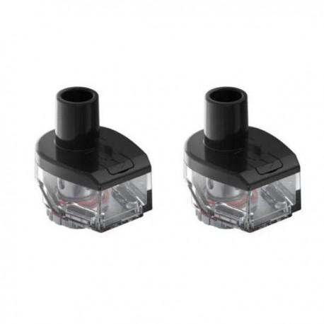 SMOK RPM 80 RGC Replacement Pod (3/PK)
