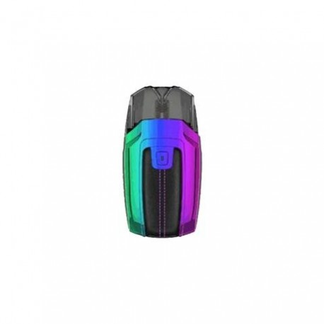 Geekvape Aegis Pod Kit WATERPROOF