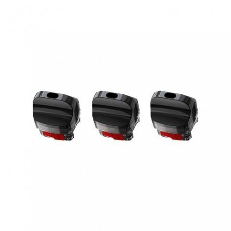SMOK RPM 2 Replacement Pods 3/PK