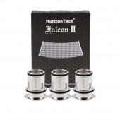 Horizontech Falcon 2 Coils (3 PK)