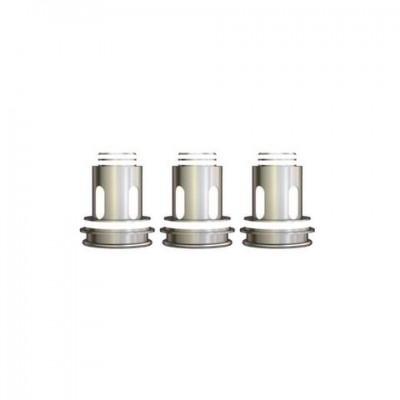 SMOK TF Tank Replacement Coils