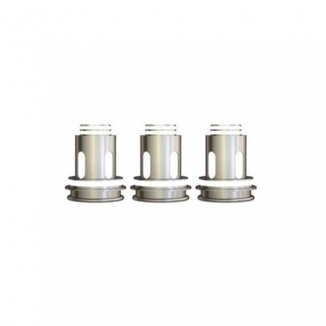 SMOK TF Tank Replacement Coils