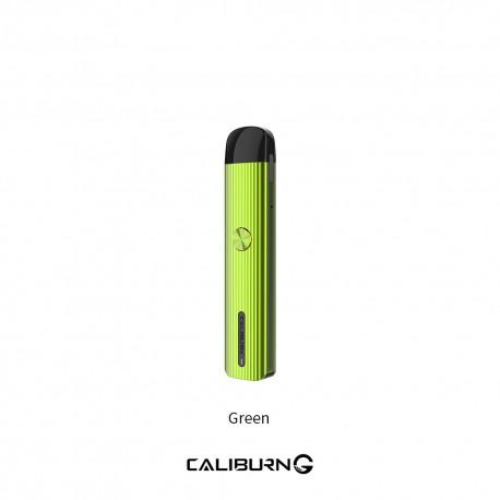 Uwell Caliburn G Pod System