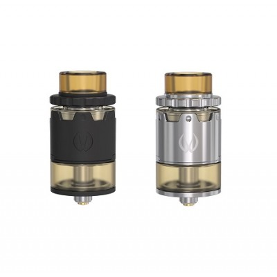 Vandy Vape Pyro 24mm RDTA