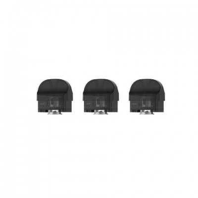 SMOK Nord 4 Replacement Pods 3/PK