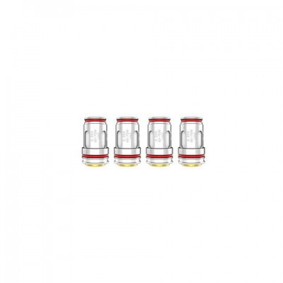 Uwell Crown 5 Coils 4/PK