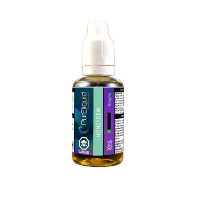 Pur Eliquid - Honeydew