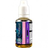 Pur Eliquid - Strawberry