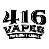 416 Vapes