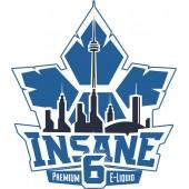Insane 6