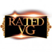 Rated VG