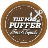 The Mad Puffer