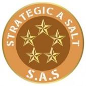 Strategic A Salt