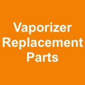 Vaporizer Replacement Coils