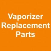 Vaporizer Replacement Coils