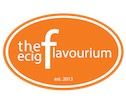 The Ecig Flavourium - Vape Shop