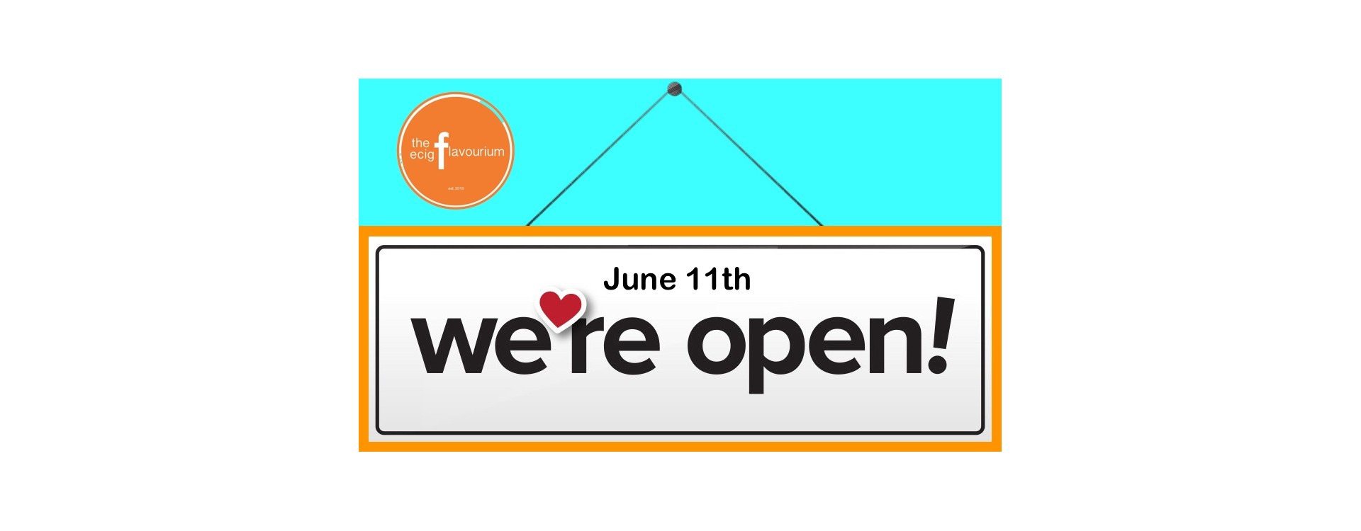 WE ARE OPEN FOR IN-STORE SHOPPING, CURBSIDE PICKUP & $5 SAME DAY LOCAL DELIVERY & CANADA POST DELIVERY INSTRUCTIONS EFFECTIVE JUNE 11, 2021 UNTIL FURTHER NOTICE